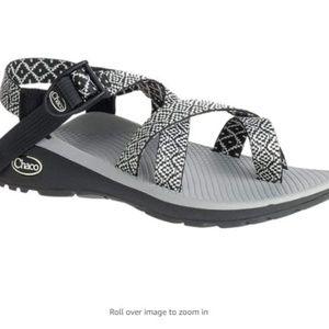 Chaco Women's Zcloud 2 Athletic Sandal - Size 8